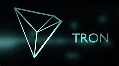 Tron Crypto Cap Market Adding Feature Its