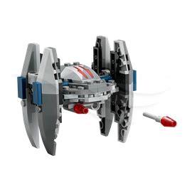 75073 Vulture Droid™ - LEGO Star Wars - LEGO | Shopping4net