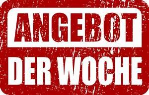 Www Daenischesbettenlager De Angebote : angebote und wochenmen karte metzgerei heigl ~ Bigdaddyawards.com Haus und Dekorationen