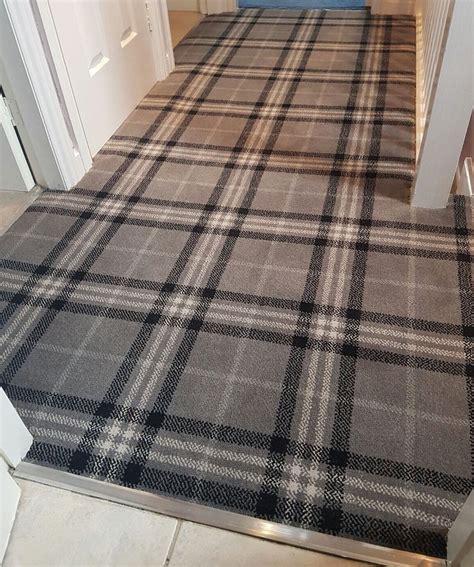 floor ls glasgow carpet studio csl flooring twitter