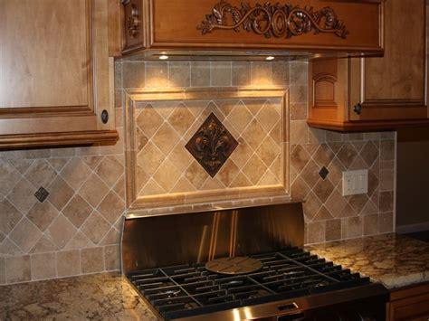 Custom Kitchen Backsplash Ideas  San Jose Kitchens