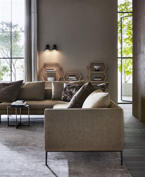 molteni c molteni c paul sofa buy from cbell watson uk