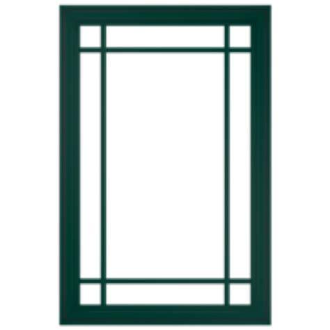 jeld wen premium vinyl casement windows carter lumber