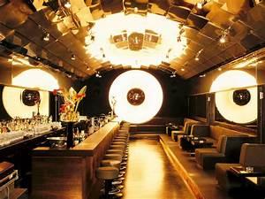 Bar, Tausend, Berlin, Germany, -, Bar, Review