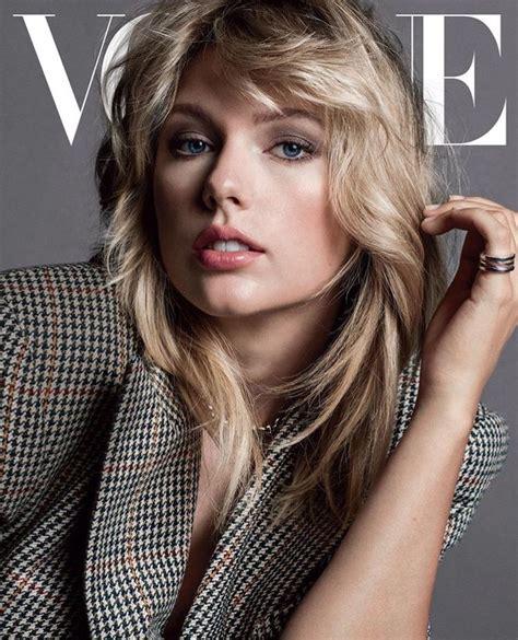 I love youuu | Taylor swift, Saç ürünleri, Beyonce