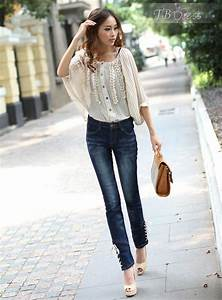 Tbdress Blog Be Trendy And Smart In An Upscale Casual Dress Code