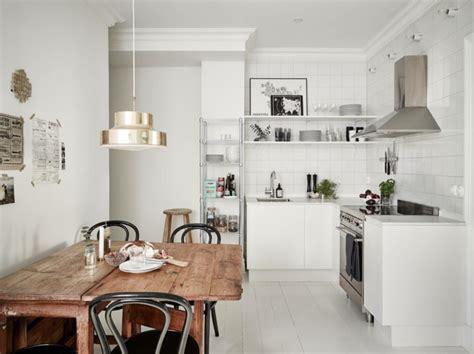Ikea Küchen Vorschläge by 61 Vorschl 228 Ge Zum Thema Wei 223 E K 252 Che Wunderbare