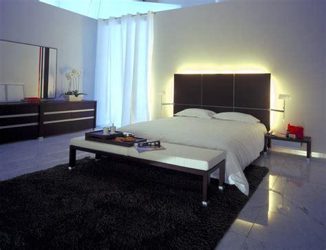 id馥 pour refaire sa chambre refaire chambre attrayant refaire ma salle de bain dco pour chambre hello with refaire chambre les meilleures ides de la catgorie