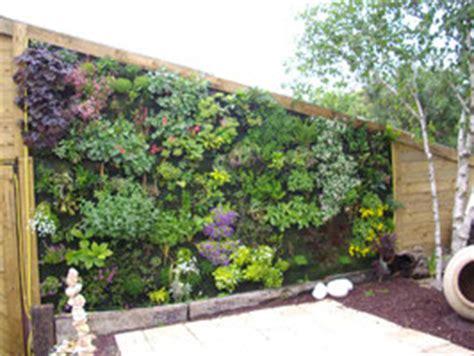 construction mur vegetal exterieur nos services tardivel davids jimdo page
