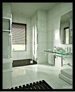 Minimalist Bathroom Interior Minimalist Interior Design For Small Bathroom