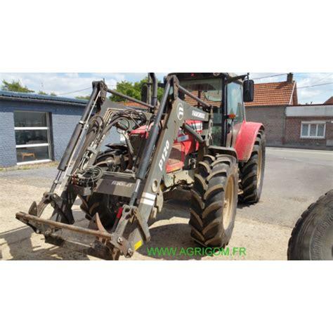 chambre a air tracteur agricole pneus de chargeurs agrigom