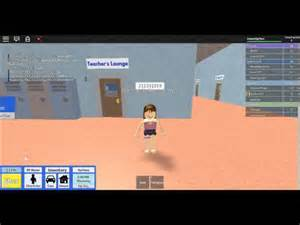 High School Roblox Roblox Clothes Codes