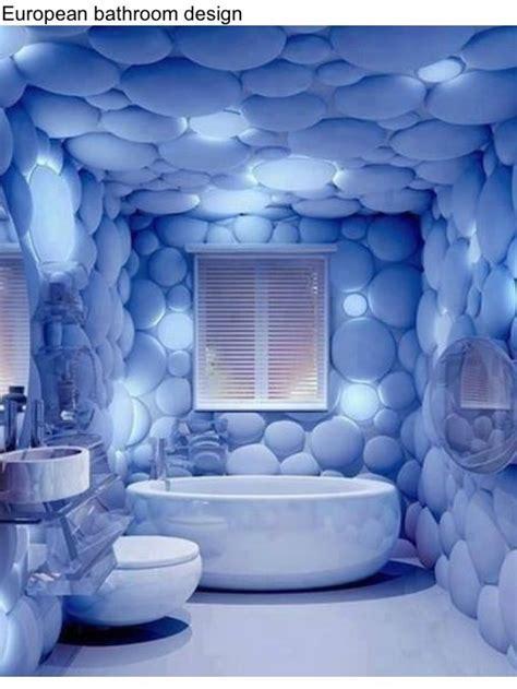 european bathroom design ideas creative european bathroom design interior design pinterest creative bathroom and design