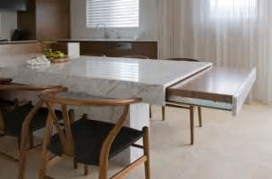 small kitchen island table pull out kitchen tables wonderful for small homes