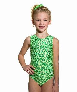 10 best Leotards with Rhinestones images on Pinterest