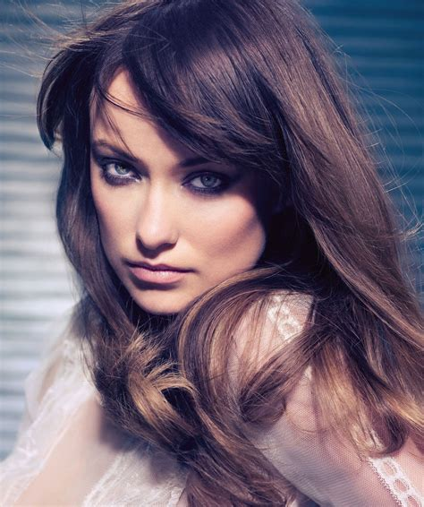 olivia wilde  images wallpapers  windows