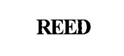 austin reed limited trademarks   trademarkia page