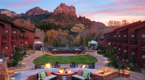 Enchantment Resort & Amara In Sedona — Gentleman's Gazette. Mercedes Repair Las Vegas Tool Pegboard Ideas. How To Choose Solar Panels Pallet Jack Lifts. How Much Do We Need For Retirement. How Much Is 1800 Got Junk Dana Middle School. Anderson University Admissions. Roof Construction Types Nissan In Savannah Ga. College Grants For Older Women. Ainsley Earhardt Twitter Massage Las Vegas Nv
