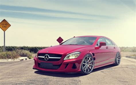 Cars Wallpapers Full Hd 1920x1080 Free Download