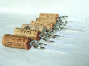 wedding wine favors eternal winery wedding
