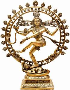 Lord Nataraja HD Images - Chidambaram Nataraja HD ...