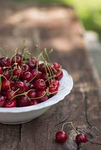 Fruits Legumes Saison : fruits et l gumes de saison mai cerise quels fruits et ~ Melissatoandfro.com Idées de Décoration
