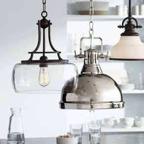 contemporary mini pendant lighting kitchen pendant lighting modern and classic pendants large 8323
