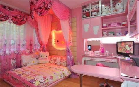 desain rumah minimalis sederhana  lantai  kamar tidur
