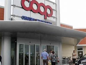 La Coop Auto : trova un cobra nel parcheggio della coop dopo aver fatto la spesa ~ Medecine-chirurgie-esthetiques.com Avis de Voitures