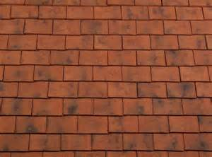 redland rosemary clay tiles redland launches craftsman horizon roofing ltd