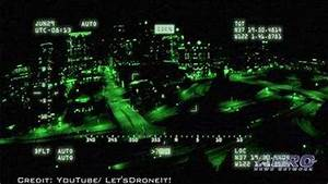 Airborne-Unmanned 03.28.17: Gremlins UAS, Drone Privacy ...
