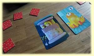 Box Unterm Bett : sple mit schrank amazing excellent online kaufen ikea ber die schrank cm breit cm tief with cm ~ Whattoseeinmadrid.com Haus und Dekorationen