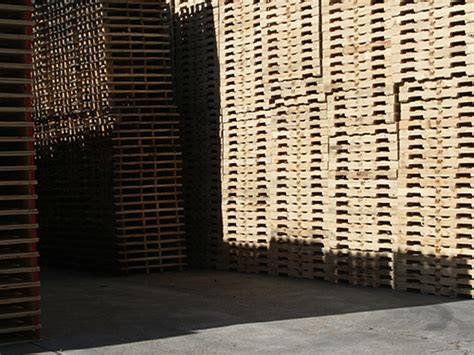 palletsnew pallets  sale  wood pallets