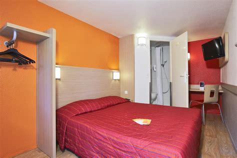 hotel premiere classe lille h 244 tels pas chers premiere classe lille nord tourcoing premi 232 re classe