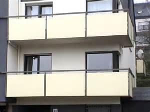balkon kunststoffplatten stegplatten lichtwellplatten kunststoffplatten kunststoffprofile aluprofile