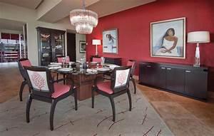 transitional mexico designshuffle blog With salle À manger contemporaineavec meuble salle a manger original