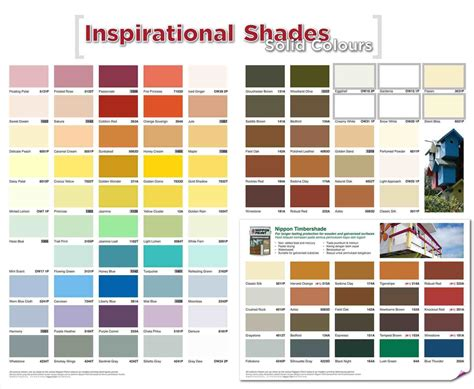 jotun interior paint catalogue pdf billingsblessingbags org
