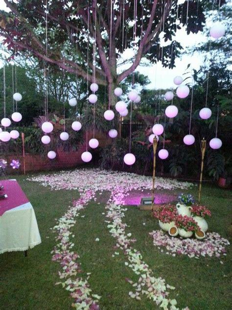 encantador fiestas en  decoracion bodas