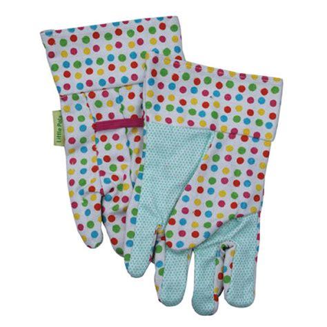 childrens gardening gloves gardening gloves childrens gardening gloves
