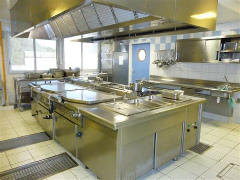 restauration cuisine restauration ehpad de villefranche sur mer