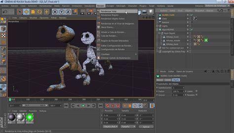 plugin nitroblast para descargar cinema 4d r14 download