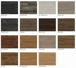 Us Floors Coretec Plus Xl Enhanced by Whats Your Favorite Type Of Chocolate Page 3 Apps