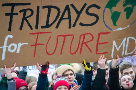 Fridays for future is a global people's movement for climate justice. Fridays for Future in Düsseldorf übt Kritik am NRW ...