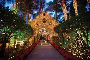 best of la week of december 22 171 cbs los angeles