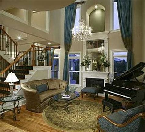 story bedroom decorating ideas luxury 5 bedroom house plan 13438by 1st floor master