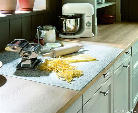 entretien marbre cuisine entretien plan de travail en granit pour cuisine ciabiz com