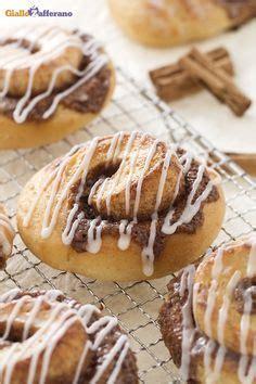 23 fantastiche immagini su cake design gluten free su 18 fantastiche immagini in biscotti dott berrino su