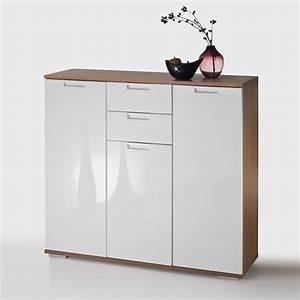 Sideboard Nussbaum Weiß Hochglanz : seite nicht gefunden 404 m bel ~ Bigdaddyawards.com Haus und Dekorationen