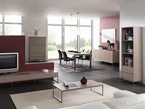 Tv Schrank Mit Türen : tv schrank grau lowboard beige grau mit drei t ren breite 180 cm ~ Frokenaadalensverden.com Haus und Dekorationen
