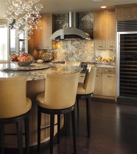 kitchen center island with granite top granite counter tops sinks center 9188